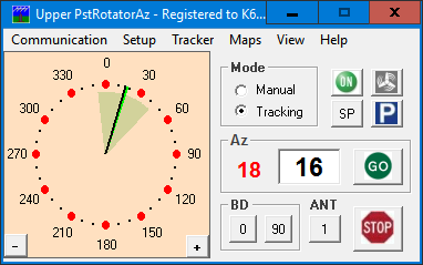 PSTRotator tracking mode.png