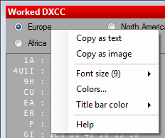 Dxcc rc.png
